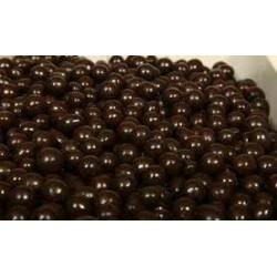 شکلات دراژه فله...